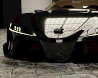 Không ai giúp đỡ, Apple quyết định tự sản xuất xe điện