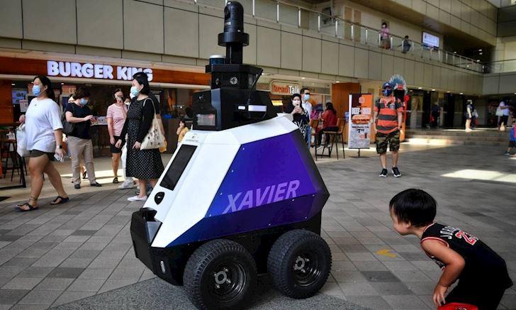 singapore-ra-mat-robot-chuyen-tri-may-thanh-nien-dau-xe-tren-via-he-2