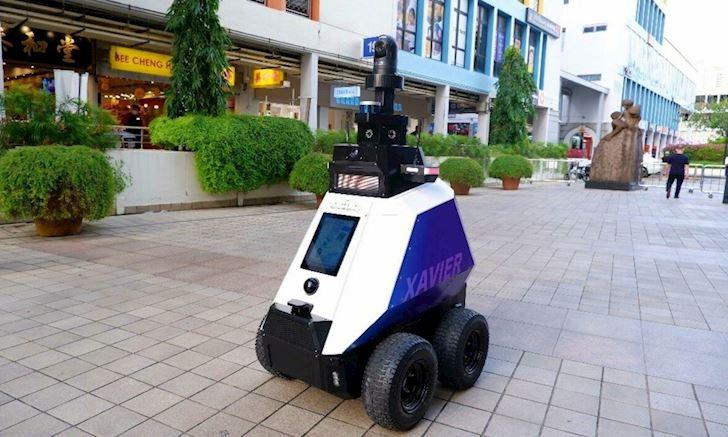 singapore-ra-mat-robot-chuyen-tri-may-thanh-nien-dau-xe-tren-via-he-3