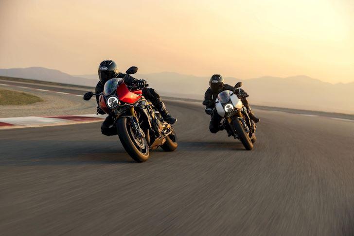 cuoi cung triumph speed triple 1200rr cung ra mat mot chiec sportbike co dien 5