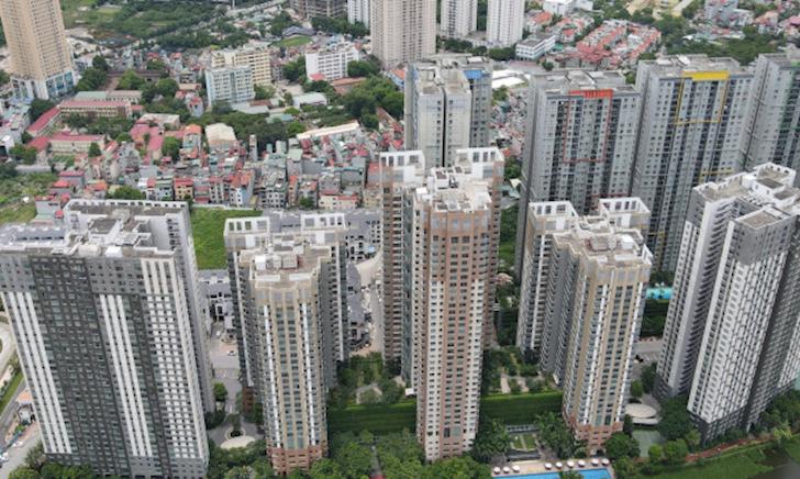 Bí quyết giúp người mới đầu tư vào bất động sản an toàn trong biến động