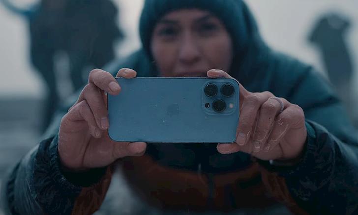 iPhone 13 series chính thức ra mắt - đây là toàn bộ thông tin của 4 dòng iPhone