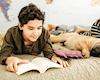 4 cách giúp việc đọc sách trở nên thú vị hơn với trẻ