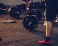 Tập luyện như thế nào cho hiệu quả khi ở trong gian nhỏ hẹp?