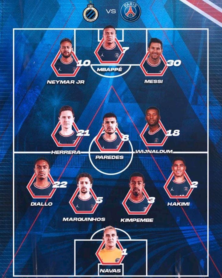 51-phut-Messi-da-chung-voi-Neymar-va-Mbappe-ra-sao-1