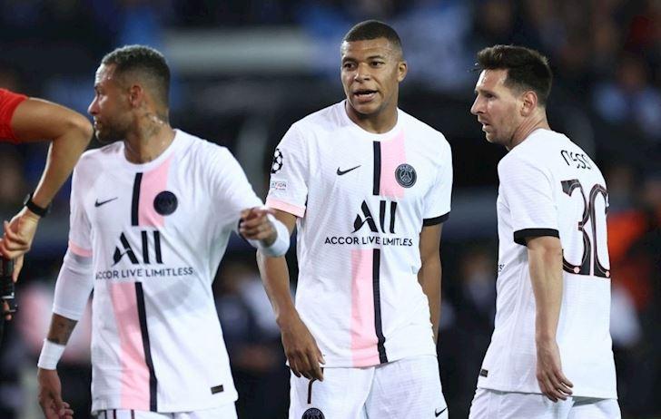 51-phut-Messi-da-chung-voi-Neymar-va-Mbappe-ra-sao-4