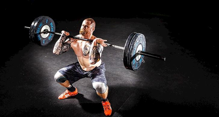 neu-chi-duoc-chon-mot-nen-tap-front-squat-hay-back-squat3