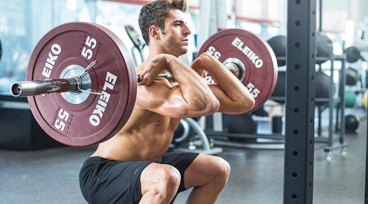 neu-chi-duoc-chon-mot-nen-tap-front-squat-hay-back-squat1