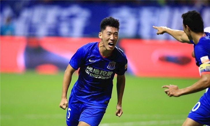 Cầu thủ Trung Quốc suy sụp, mệt mỏi trước ngày đấu tuyển Việt Nam