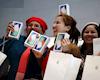 Nghịch lý nhân viên rục mua iPhone 13 trong khi sếp vẫn xài con điện thoại cũ từ 3 năm trước