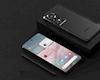 Rò rỉ cấu hình không như mong đợi của Galaxy S22 nhưng có GPU hứa hẹn sẽ đánh bại iPhone 13