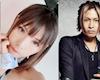 Nam ca sĩ Nhật Bản bị phát hiện giả gái đi đóng phim người lớn