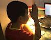 Biến việc học online thành cơ hội cho con rèn tính tự học, kỷ luật