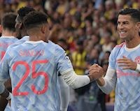 Tructiepbongda, Link xem trực tiếp MU vs West Ham 20h ngày 19/9