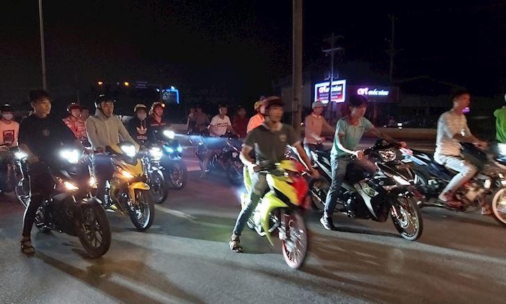 hanh-vi-dua-xe-trai-phep-se-bi-phat-25-trieu-dong-1