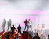 Độ Mixi quy tụ Bray, Lăng LD, Masew mở liveshow trong GTA V ăn liền 8 gậy bản quyền