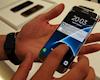 Thanh niên chuyên hành nghề bẻ khóa điện thoại tưởng ngon ăn ai ngờ phải bốc lịch 12 năm