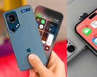 Đừng vội mua iPhone 13 khi iPhone 14 mới thực sự là siêu phẩm của Apple