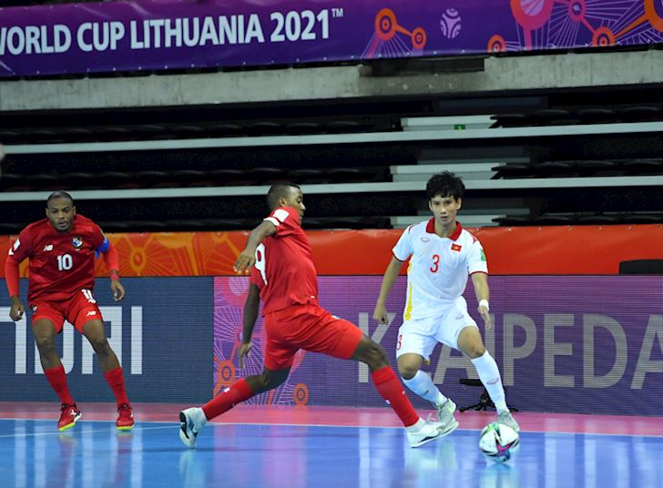 Futsal-Viet-Nam-mat-oan-ban-thang-FIFA-lap-tuc-ra-tay-sua-sai-2