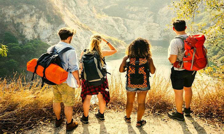 Phân vân giữa việc làm tân sinh viên hay Gap Year để tìm thấy điều mình thích