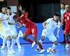 'Hiện tượng futsal Việt Nam' được FIFA tấm tắc khen ngợi