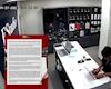 Lãnh đạo FPT Shop chính thức lên tiếng vụ nhân viên lén đánh cắp dữ liệu cá nhân của khách hàng