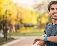 4 điều người có lối sống lành mạnh và người thành công không bao giờ làm