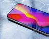 Đây là lý do vì sao gọi iPhone 14 Max là bản nâng cấp hoàn hảo
