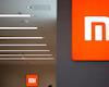 """Xiaomi chính thức lên tiếng khi điện thoại của mình bị Lithuania vứt vào """"sọt rác"""""""