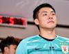 """Thủ môn Trung Quốc: """"Đá với tuyển Việt Nam như chung kết World Cup"""""""