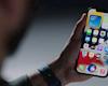 Tổng hợp những lỗi trên iOS 15 mà anh em sẽ gặp phải khi nâng cấp