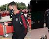 Cả thế giới rần rần lên iPhone 13 Cristiano Ronaldo vẫn xài con điện thoại Trung Quốc lỗi thời