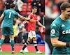 Thánh bắt 11m chơi chiêu trò tâm lý với Ronaldo, khiến MU ôm hận