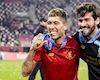 Brazil cấm hàng loạt cầu thủ thi đấu ở Ngoại hạng Anh, ông lớn khóc thét